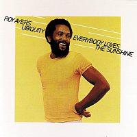 Roy Ayers – Everybody Loves The Sunshine