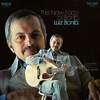 Luiz Bonfá – The New Face of Bonfá