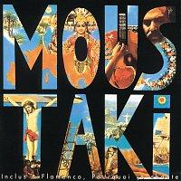 Georges Moustaki – Humblement Il Est Venu