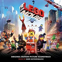 Various Artists.. – The Lego Movie (Original Motion Picture Soundtrack)
