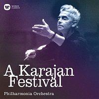 Herbert von Karajan – A Karajan Festival