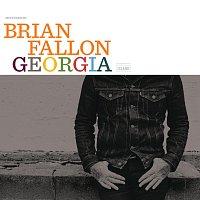Brian Fallon – Georgia
