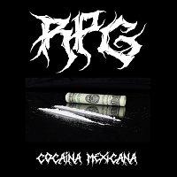 Cocaina Mexicana
