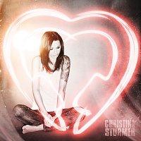 Christina Sturmer – Millionen Lichter