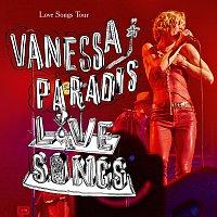 Vanessa Paradis – Love Songs Tour