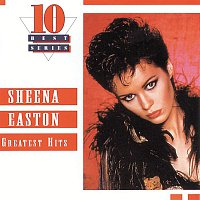 Sheena Easton – Greatest Hits