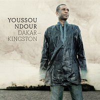 Youssou Ndour – Dakar - Kingston
