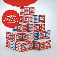 Moloko – Catalogue