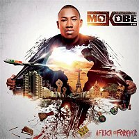 Mokobé – AFRICA FOR EVER