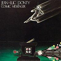 Jean-Luc Ponty – Cosmic Messenger
