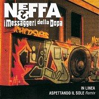 Neffa E I Messaggeri Della Dopa – In Linea