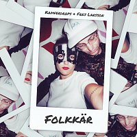 Kamferdrops, Frej Larsson – Folkkar