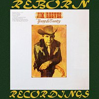 Jim Reeves – Young And Country (HD Remastered)
