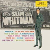 Slim Whitman – Slim Whitman