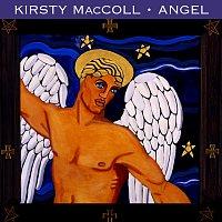 Kirsty MacColl – Angel