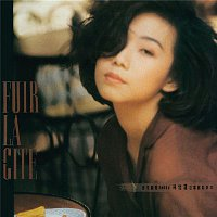 Sandy Lam – City Rhythm II (Deluxe Version)