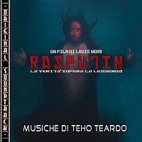Teho Teardo – O.S.T. Rasputin
