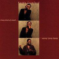 Randy Crawford – Every Kind Of Mood - Randy, Randi, Randee
