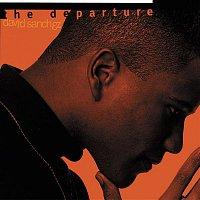 David Sanchez – The Departure