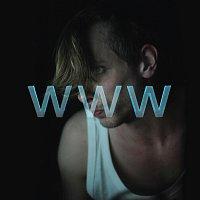 WWW Neurobeat – LIVE!