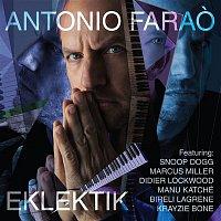 Antonio Farao – Eklektik