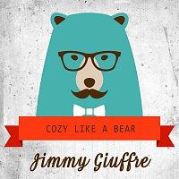 Jimmy Giuffre – Cozy Like A Bear