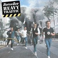 Status Quo – Heavy Traffic