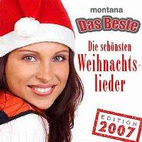 Stefanie Hertel & Stefan Mross – Die Schonsten Weihnachtslieder