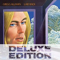 Gregg Allman – Laid Back [Deluxe Edition]