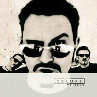 Přední strana obalu CD Infernal Love [Deluxe Edition]