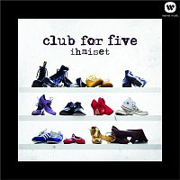 Club For Five – Ihmiset