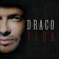 Draco Rosa, Alejandro Sanz – Vida