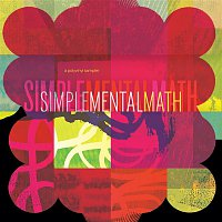 Various Artists.. – Simple Mental Math
