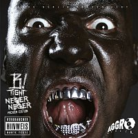 B-Tight – Neger, Neger X (Premium Edition)