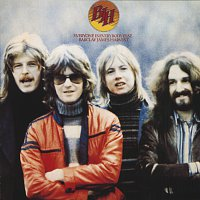 Barclay James Harvest – Everyone Is Everybody Else