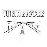 Turin Brakes – Live Session