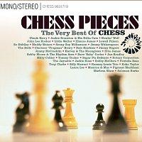 Různí interpreti – Chess Pieces: The Very Best Of Chess Records