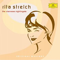 Rita Streich – Rita Streich - The Viennese Nightingale