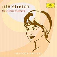 Rita Streich – Rita Streich - The Viennese Nightingale