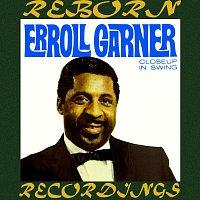 Erroll Garner – Close-Up in Swing (HD Remastered)