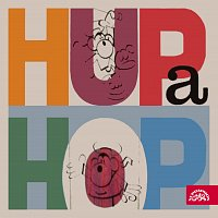 Různí interpreti – Kafka: Hup a Hop
