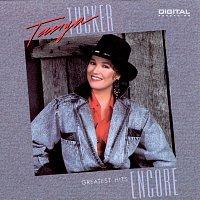 Tanya Tucker – Greatest Hits Encore