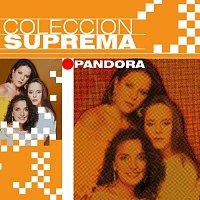 Pandora – Coleccion Suprema