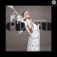 Chisu – Frankenstein