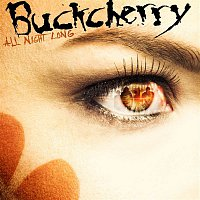 Buckcherry – All Night Long (Deluxe Version)