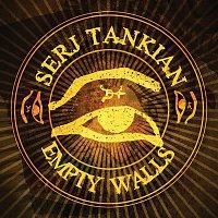 Serj Tankian – Empty Walls (Int'l Maxi Single)