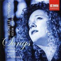 Kevin Murphy, Michelle DeYoung – Vocal Recital