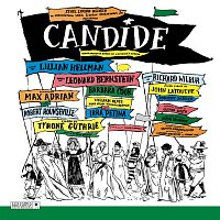 Original Broadway Cast of Candide – Candide - Broadway Cast Recording