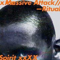 Massive Attack – Ritual Spirit [EP]