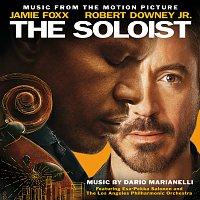 Dario Marianelli – The Soloist